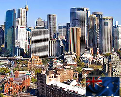 Forex australia forum