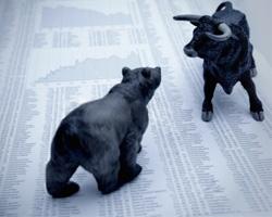 Секреты рынка форекс
