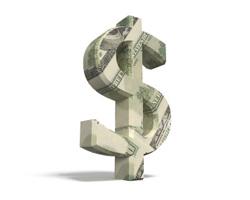 Gelombang Analisis Instaforex  Dollar_1