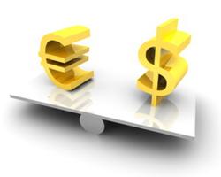 Прогноз движения валютной пары EUR/USD до 18.00 мск 16.06.2015 года