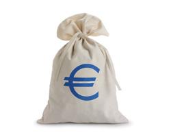 Австралиец вырос, а евро не получил поддержки