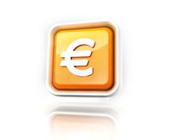 Евро вырос, но скорее всего ненадолго