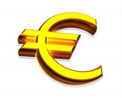 Евро и австралийский доллар ищут покупателей
