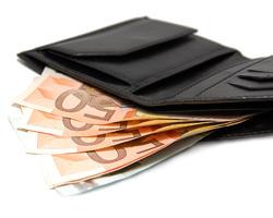 кредиты банки проценты валютные