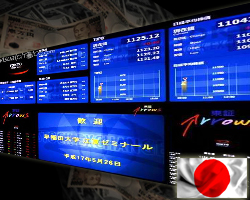 Forex News from InstaForex - Page 2 2