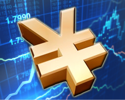 Forex News from InstaForex - Page 2 4