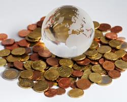 Обзор по валютной паре EUR/CHF и прогноз на 22 июня