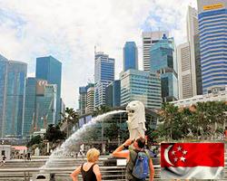 Forex group singapore