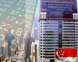Forex trader forum singapore