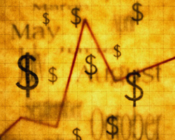 Курс евро в кургане