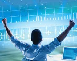 Акции компании BA (Boeing) Технический анализ на вторник, 21 июля 2015 года