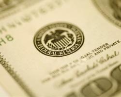 Центральный банк поможет экспортерам