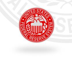 Банк Китая оказывает давление на ФРС
