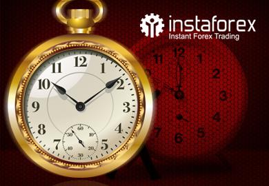 Изменение времени открытия торговой сессии 31 октября Изменение времени открытия торговой сессии 31 октября