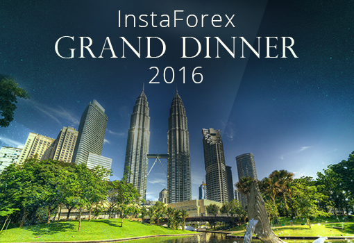 INSTAFOREX BEST BROKER IN ASIA - Page 10 Gd_ms_2016