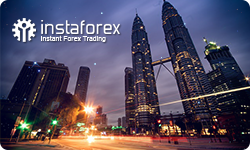 InstaForex summit for partners in Kuala Lumpur ends