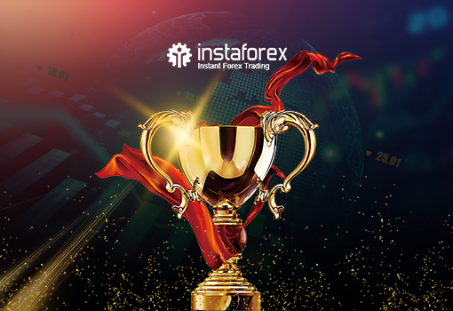 Results of InstaForex contests summed up Interim scores of InstaForex contests enable the administration to declare winners!