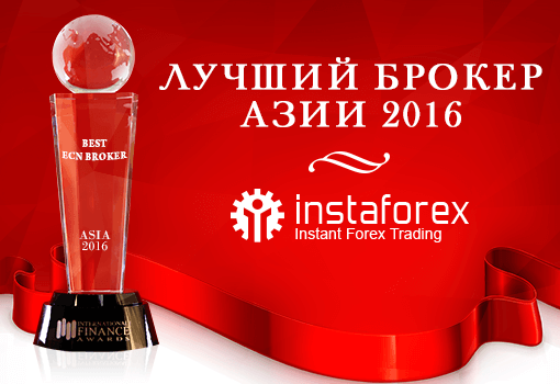 Best-broker-in-Asia-2016_ru.png