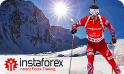 https://forex-images.instaforex.com/company_news/userfiles/Bjorndalen250x150_2.png