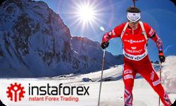 [Presentación] InstaForex - instaforex.com - Página 2 Bjorndalen250x150_2