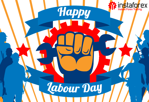 Forex labour day
