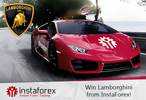 [Presentación] InstaForex - instaforex.com - Página 5 Lamborghini_-510x350_en