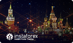 https://forex-images.instaforex.com/company_news/userfiles/Moscow.png