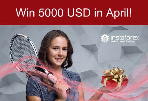 InstaForex - instaforex.com - Página 6 Chancy-april_en
