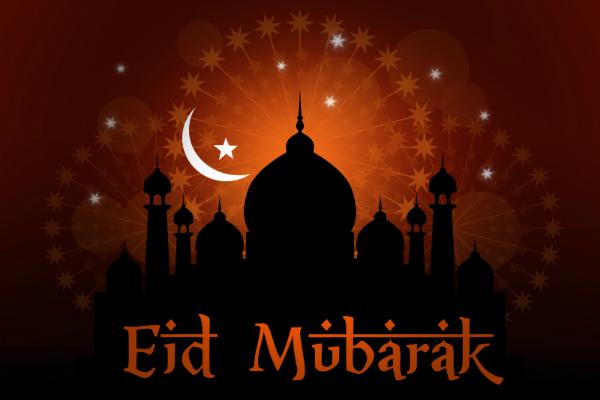 InstaForex - instaforex.com - Página 4 Eid