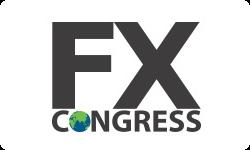 InstaForex - instaforex.com - Página 2 Fxcongress
