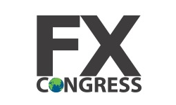 HE - [Presentación] InstaForex - instaforex.com - Página 2 Fxcongress