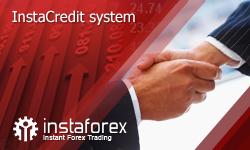InstaForex - instaforex.com - Página 2 Instacredit_en2