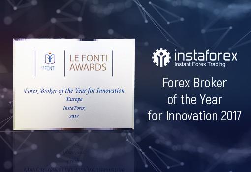 ganar - [Presentación] InstaForex - instaforex.com - Página 8 Instaforex_award_imgs_510x350_1_en