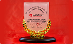 https://forex-images.instaforex.com/company_news/userfiles/instaforex_china_award_250_150.png