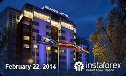 InstaForex Company News - Page 3 Instaforex_conference_riga_2014_en