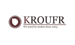 FTSE - [Presentación] InstaForex - instaforex.com - Página 2 Kroufr_en