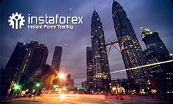 InstaForex - instaforex.com - Página 2 Kuala-lumpur