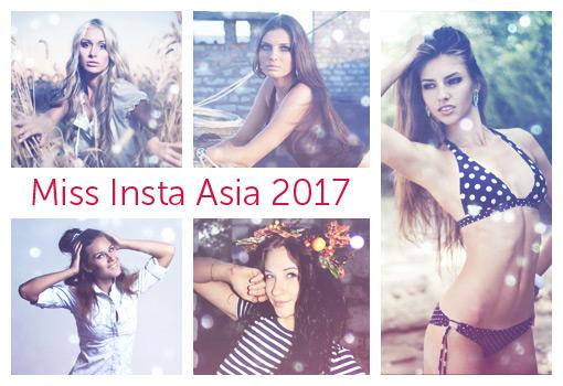 InstaForex - instaforex.com - Página 4 Miss_imgs_2017_510x350_9