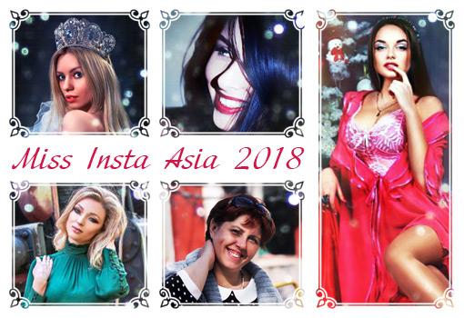 InstaForex - instaforex.com - Página 8 Miss_insta_2018_510x350_1
