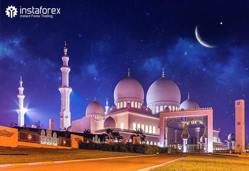 InstaForex - instaforex.com - Página 9 Muslim_arabic_holiday_510x350