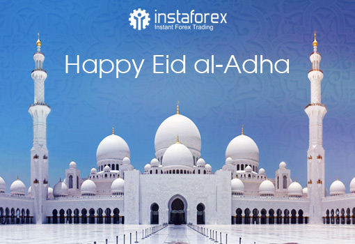 InstaForex - instaforex.com - Página 7 Muslim_banner_2018_510x350_en