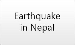 InstaForex - instaforex.com - Página 3 Nepal_en