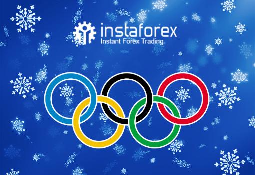 InstaForex - instaforex.com - Página 9 Olymp