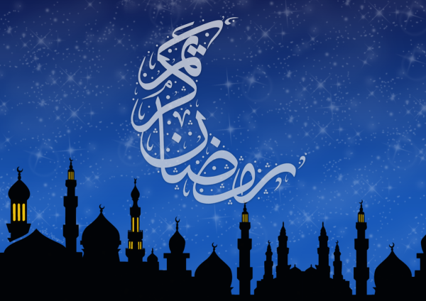 InstaForex - instaforex.com - Página 3 Ramadan-mubarak