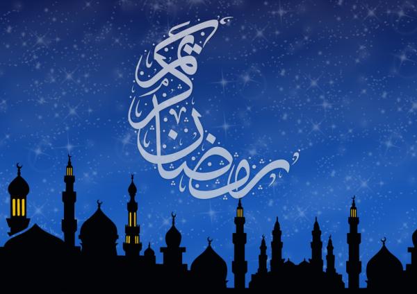 como - InstaForex - instaforex.com - Página 2 Ramadan-mubarak