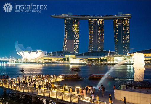 InstaForex - instaforex.com Singapore_mail_img_3