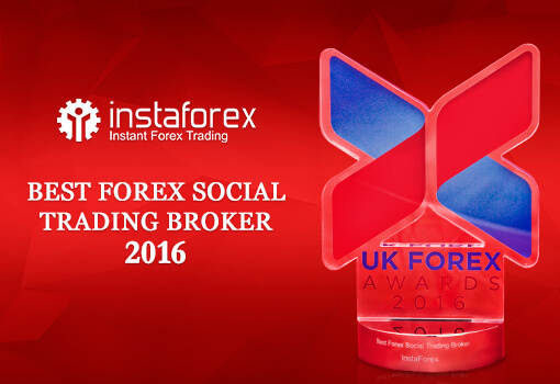 InstaForex Company News Uk16-2