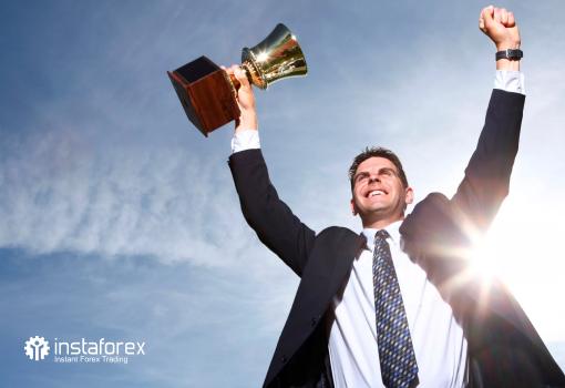 Подводим итоги конкурсов от компании ИнстаФорекс Сегодня мы готовы объявить имена победителей очередных этапов постоянных