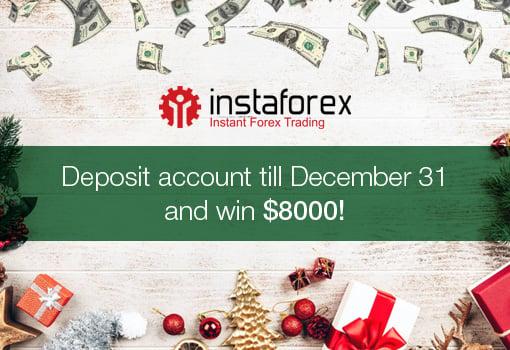 InstaForex - instaforex.com - Página 8 Xmas_chancy_deposit_2