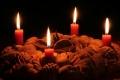 First Sunday Advent